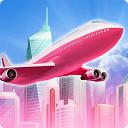 دانلود بازی ساخت فرودگاه شخصی Airport City v5.1.26 اندروید – همراه نسخه مود