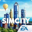 دانلود بازی شبیه ساز شهر سازی SimCity BuildIt v1.16.58.55705 اندروید