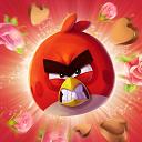 دانلود بازی پرندگان خشمگین ۲ – Angry Birds 2 v2.12.2 اندروید – همراه دیتا + مود