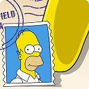 دانلود بازی زیبا The Simpsons™: Tapped Out v4.29.6 اندروید – همراه دیتا + مود