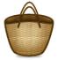 دانلود Bazaar 7.12.2 برنامه فروشگاه اپلیکیشن کافه بازار اندروید