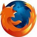 دانلود Firefox – Web Browser 54.0 برنامه مرورگر فایرفاکس اندروید