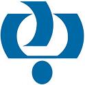 دانلود Mobile Bank Refah 1.2.1 همراه بانک رفاه کارگران اندروید