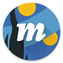 دانلود Muzei Live Wallpaper 2.3 برنامه والپیپر های زنده اندروید