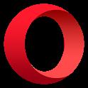 دانلود Opera browser 42.4.2246.113571 برنامه مرورگر اپرا اندروید