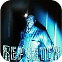 دانلود Reporter v1.02 بازی خبرنگار برای اندروید – همراه دیتا
