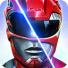 دانلود Power Rangers: Legacy Wars v1.1.0 بازی قدرت رنجر: میراث جنگ برای اندروید
