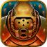 دانلود بازی نابودی پناهگاه Templar Battleforce RPG v2.6.17 اندروید