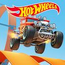 دانلود Hot Wheels: Race Off v1.0.4723 بازی چرخ های داغ برای اندروید – همراه نسخه مود
