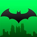 دانلود Batman: Arkham Underworld v1.0.202363 بازی بتمن: دنیای مردگان آرکهام – همراه دیتا