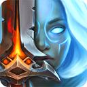 دانلود بازی مرز خونین Bladebound v0.59.04 اندروید – همراه دیتا