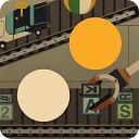 دانلود بازی دو نقطه Two Dots v3.7.1 اندروید – همراه نسخه مود