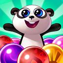 دانلود بازی پاندا پاپ Panda Pop v6.0.101 اندروید – همراه نسخه مود