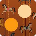 دانلود بازی دو نقطه Two Dots v3.19.0 اندروید – همراه نسخه مود