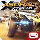 دانلود بازی آسفالت اکسترم Asphalt Xtreme: Offroad Racing v1.2.0j اندروید – همراه دیتا + مود
