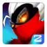 دانلود Stickman Legends 2.1.10 بازی افسانه استیکمن برای اندروید + مود