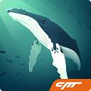 دانلود بازی اعماق اقیانوس Tap Tap Fish – AbyssRium v1.3.5 اندروید – همراه نسخه مود