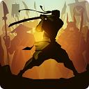 دانلود Shadow Fight 2 v1.9.29 بازی مبارز دروازه سایه اندروید + مود