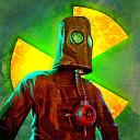 دانلود Radiation Island v1.2.4 بازی جزیره تشعشع برای اندروید – همراه دیتا + مود