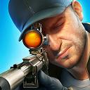 دانلود بازی تک تیرانداز قاتل Sniper 3D Assassin v1.17 اندروید – همراه نسخه مود
