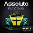 دانلود Assoluto Racing 1.7.1 بازی مسابقات اتومبیلرانی اندروید + دیتا + مود