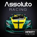 دانلود Assoluto Racing 1.8.0 بازی مسابقات اتومبیلرانی اندروید + دیتا + مود