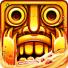 دانلود Temple Run 2 v1.35 بازی فرار از معبد اندروید + مود