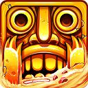 دانلود Temple Run 2 v1.39.2 بازی فرار از معبد اندروید + مود