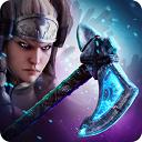دانلود بازی نبرد امپراطوری ها Rival Kingdoms v1.60.0.44 اندروید