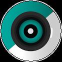 دانلود Footej Camera Pro 2.0.9 برنامه دوربین فوتج اندروید