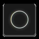 دانلود Polarr Photo Editor Pro 4.2.0 برنامه ویرایش تصاویر پولار اندروید