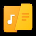 دانلود QuickLyric – Instant Lyrics Premium 2.1.3 برنامه نمایش ترانه آهنگ اندروید