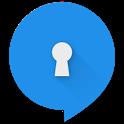 دانلود Signal Private Messenger 4.0.1 برنامه مسنجر خصوصی سیگنال اندروید