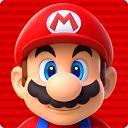 دانلود Super Mario Run 2.0.1 بازی دویدن قارچ خور برای اندروید