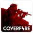 دانلود Cover Fire 1.2.15 بازی پوشش آتش برای اندروید + دیتا