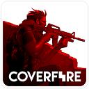 دانلود Cover Fire 1.5.4 بازی پوشش آتش برای اندروید + دیتا
