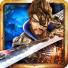 دانلود Dynasty Warriors: Unleashed v1.0.1.3 بازی سلسله جنگجویان برای اندروید