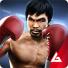 دانلود Real Boxing Manny Pacquiao v1.0.1 بازی بوکس واقعی برای اندروید – همراه دیتا