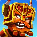 دانلود بازی رئیس سیاهچال Dungeon Boss v0.5.7962 اندروید – همراه نسخه مود