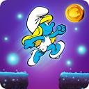 دانلود بازی اسمورف ها: دویدن حماسی Smurfs Epic Run v2.1.0 اندروید – همراه دیتا + مود