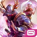 دانلود بازی نظم و اشوب Order & Chaos Online v4.0.0f اندروید – همراه دیتا