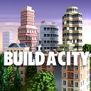 دانلود بازی شهر جزیره ۳ – City Island 3 – Building Sim v1.8.8 اندروید – همراه نسخه مود