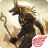 دانلود Immortal Conquest 1.1.17 بازی پیروزی ابدی برای اندروید + دیتا