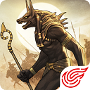 دانلود Immortal Conquest 1.1.23 بازی پیروزی ابدی برای اندروید + دیتا