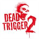 دانلود بازی ماشه مرده ۲ – DEAD TRIGGER 2 v1.3.0 اندروید – همراه دیتا + مود