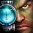 دانلود Kill Shot Bravo v2.10.2 بازی تک تیرانداز: براوو اندروید – همراه نسخه مود