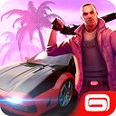 دانلود Gangstar Vegas v3.1.0r بازی گانگستار وگاس برای اندروید – همراه دیتا + مود