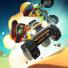 دانلود بازی مسابقات بیگ بنگ Big Bang Racing v3.3.4 اندروید – همراه نسخه مود