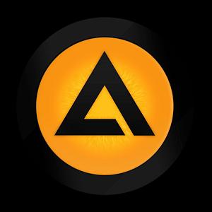 دانلود (AIMP 2.60, Build 435 (17.11.2017 برنامه موزیک پلیر قدرتمند اندروید