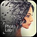 دانلود Photo Lab Picture Editor FX برنامه آزمایشگاه ویرایشگر تصویر FX اندروید